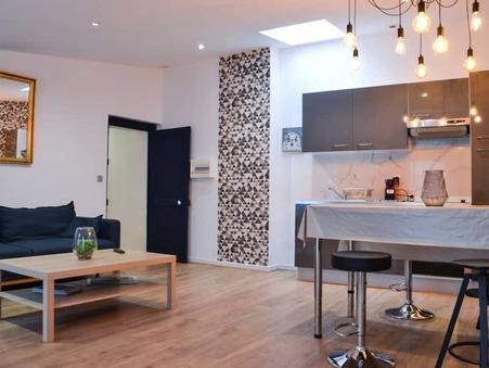 Location appartement MONTPELLIER 1 400  €