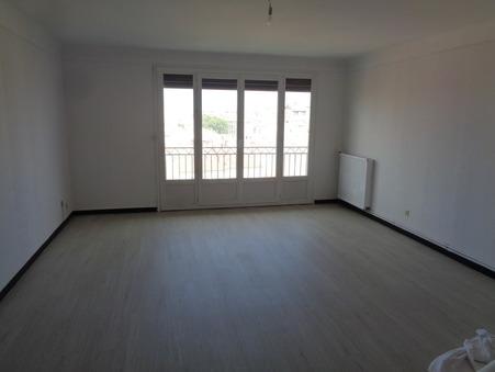 A vendre appartement PERPIGNAN 85 000  €