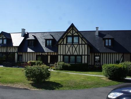 vente maison BOURG ACHARD 398000 €