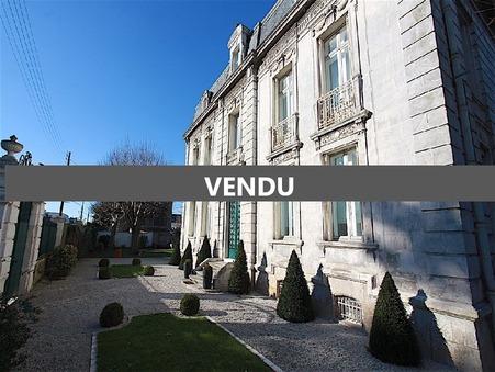 Vends maison LA ROCHELLE 1 155 000  €