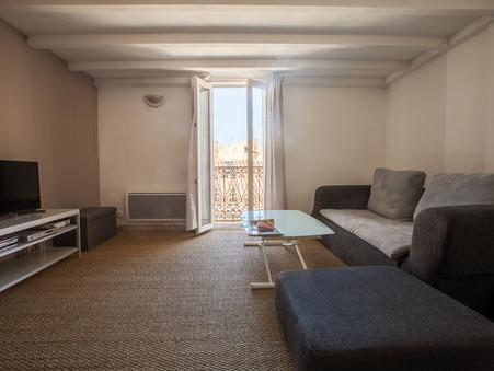 Louer appartement MONTPELLIER 64  €