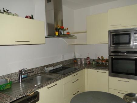 appartement  233200 €