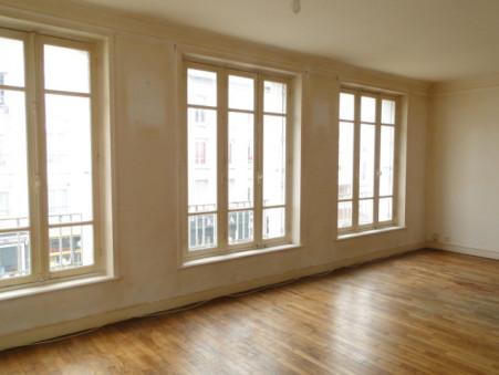 appartement  150500 €