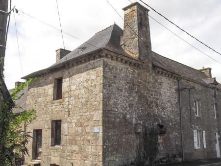 Achat maison PONTIVY 44 000  €
