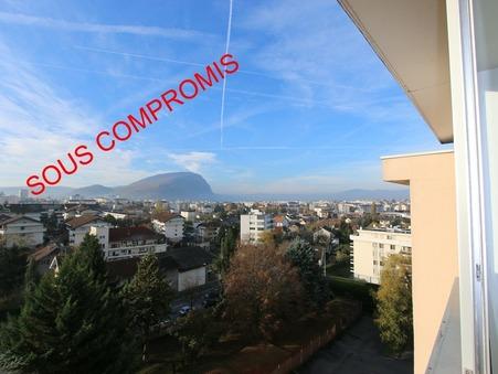 Achat appartement ANNEMASSE 67 m²  195 000  €