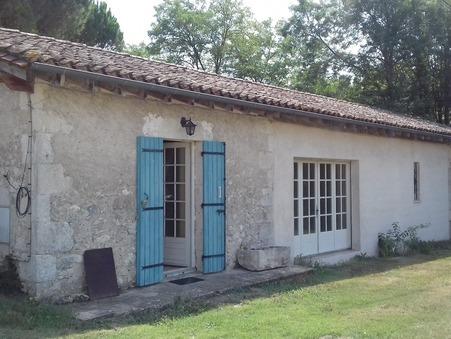 Achat maison EYMET 82 500  €