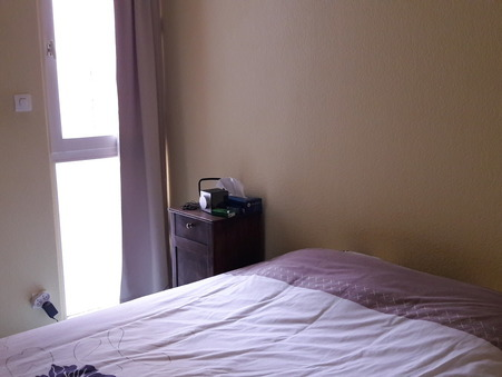 location appartement LIMOGES 450 €