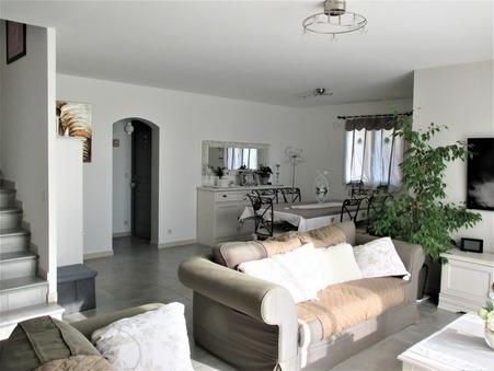 vente maison ALLAUCH 550000 €
