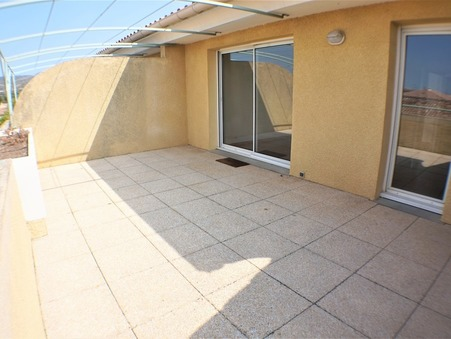location appartement MARSEILLE 13EME ARRONDISSEMENT 785 €