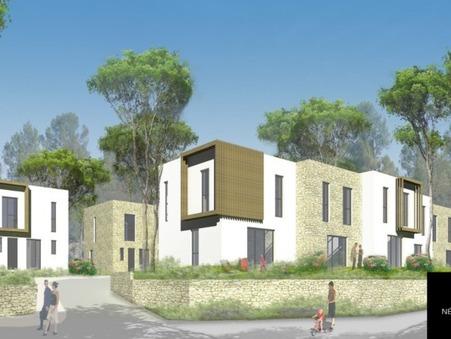vente maison montpellier 80m2 288000€
