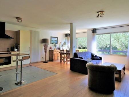 Achète appartement Nîmes  177 000  €