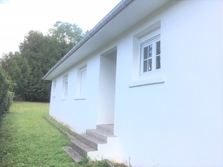 vente maison BREXENT ENOCQ 133m2 215250€