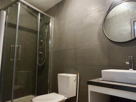 Achat appartement MONTPELLIER 22 m²  105 000  €
