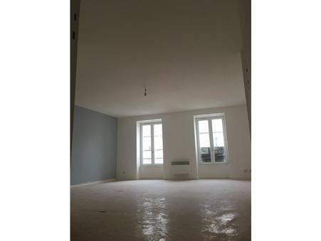 location appartement Lieusaint  575  € 34 m²