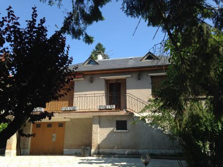 Acheter maison RODEZ  160 000  €