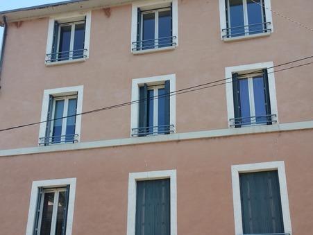 Vente maison DECAZEVILLE 439 m²  190 800  €