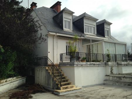 Achète maison RODEZ  268 000  €