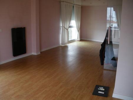 Achat appartement ROYAN 119 m²  315 000  €