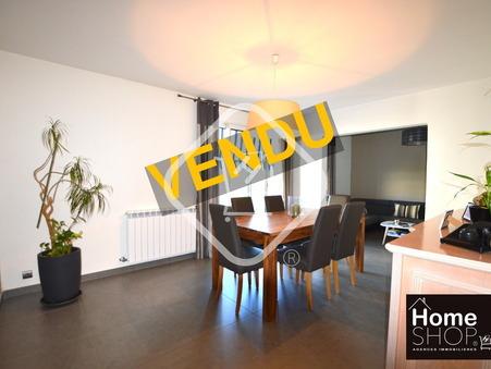 vente appartement SEPTEMES LES VALLONS 168000 €