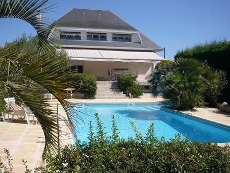 Achat maison Bassens  530 000  €