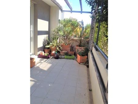 vente maison MARSEILLE 13EME ARRONDISSEMENT 325000 €
