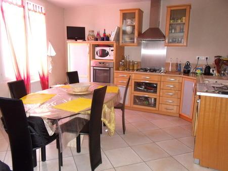 A vendre maison SAINTES  169 000  €