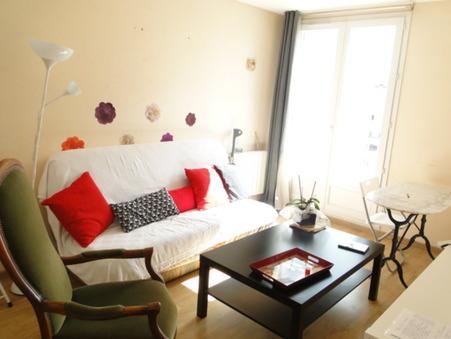 appartement  70850 €