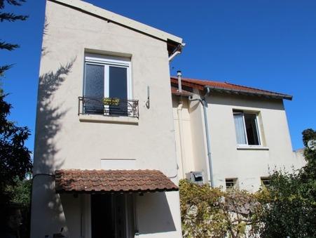 Achat appartement MELUN  200 000  €