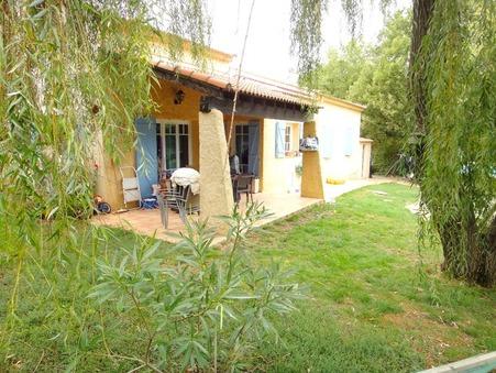 Acheter maison RIANS  249 000  €