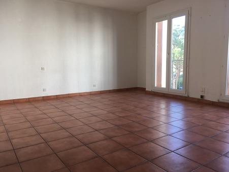 Vends appartement PERPIGNAN 86 000  €