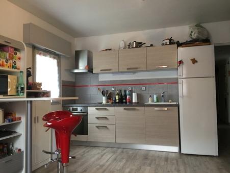 Achat appartement SALLANCHES 43.16 m² 85 000  €