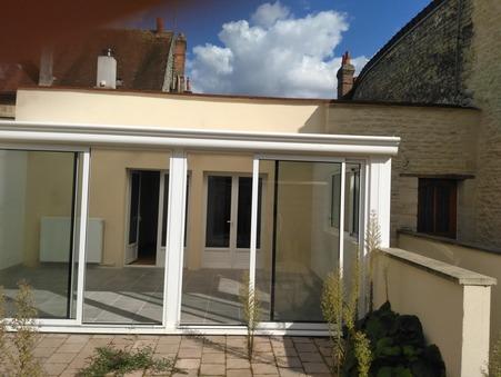 vente maison MOUY 175m2 229000€