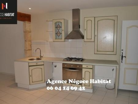Vends maison castries  129 000  €