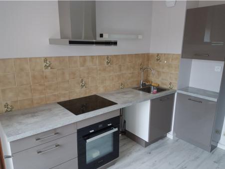 A vendre appartement DECAZEVILLE 85 300  €