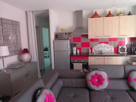 location maison PINSAGUEL 55m2 600€