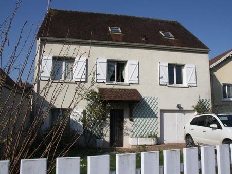 Vends maison PROVINS  249 000  €