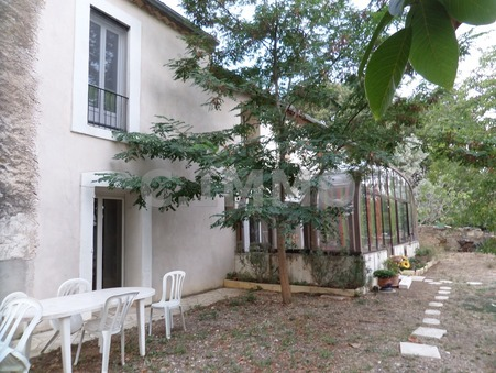 vente maison SERVIAN  435 000  € 265 m�