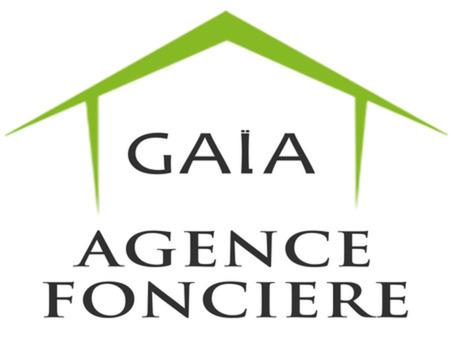 A vendre terrain TOULOUSE 365 m²  146 000  €