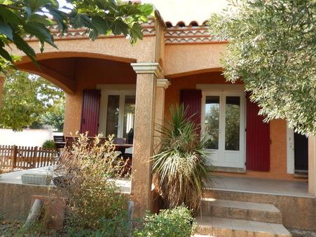 Vends maison MARGUERITTES  265 000  €