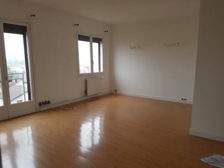 location appartement CHOISY LE ROI 67m2 1000€