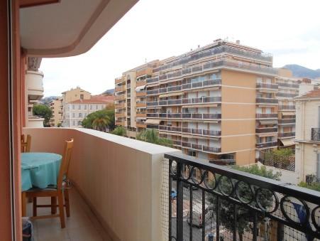 Acheter appartement MENTON 28 m²  210 000  €