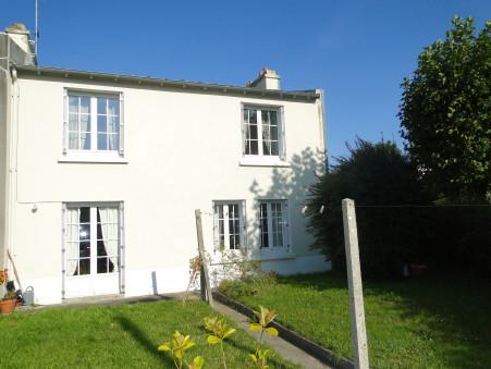maison  173500 €