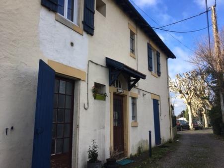 Vends maison BIARRITZ  522 000  €