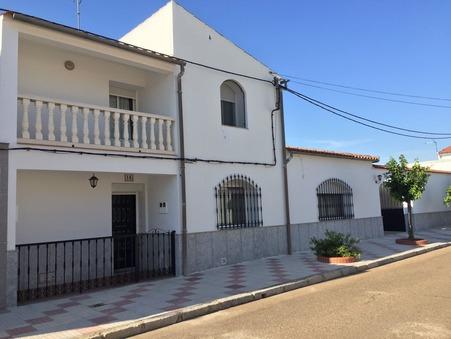 vente maison Vivares Espagne 150m2 199000€