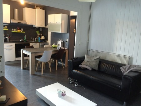 appartement  99750 €