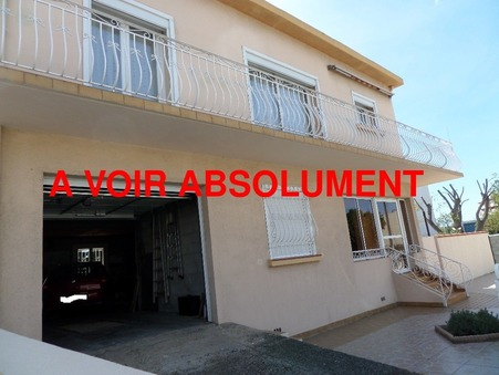 Vente maison PERPIGNAN  209 000  €