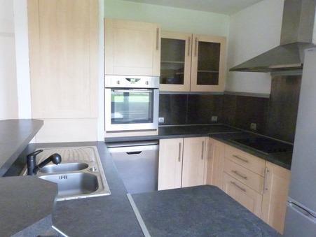 Vends appartement TOULOUSE  110 000  €