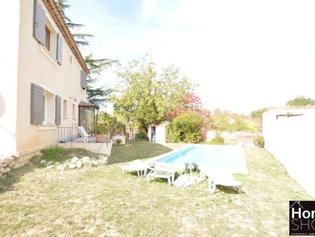 Vends maison Aix en provence  750 000  €