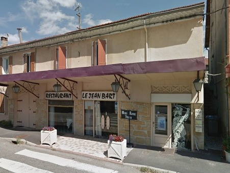 Aktifimmo immobilier ard che agence immobili re en ard che 07 for Recherche maison ancienne acheter