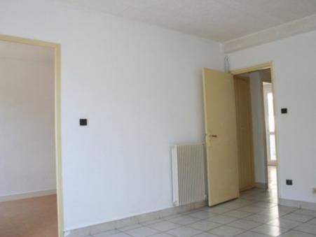 vente appartement TOULOUSE 54m2 80000€